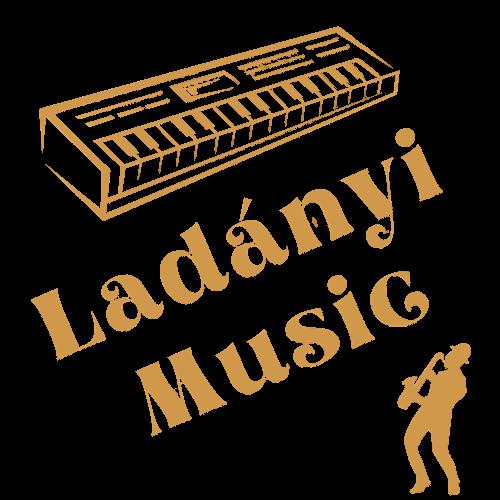 Ladányi Music